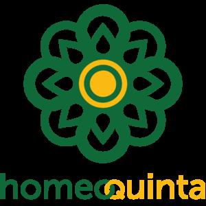 homeoquinta portugal